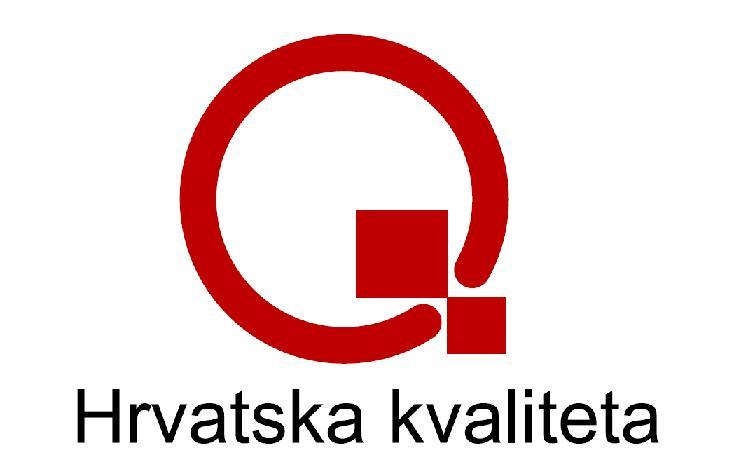 Hrvatska_kvaliteta